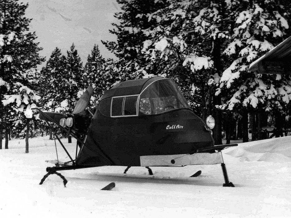 snow-mobile-vehicle