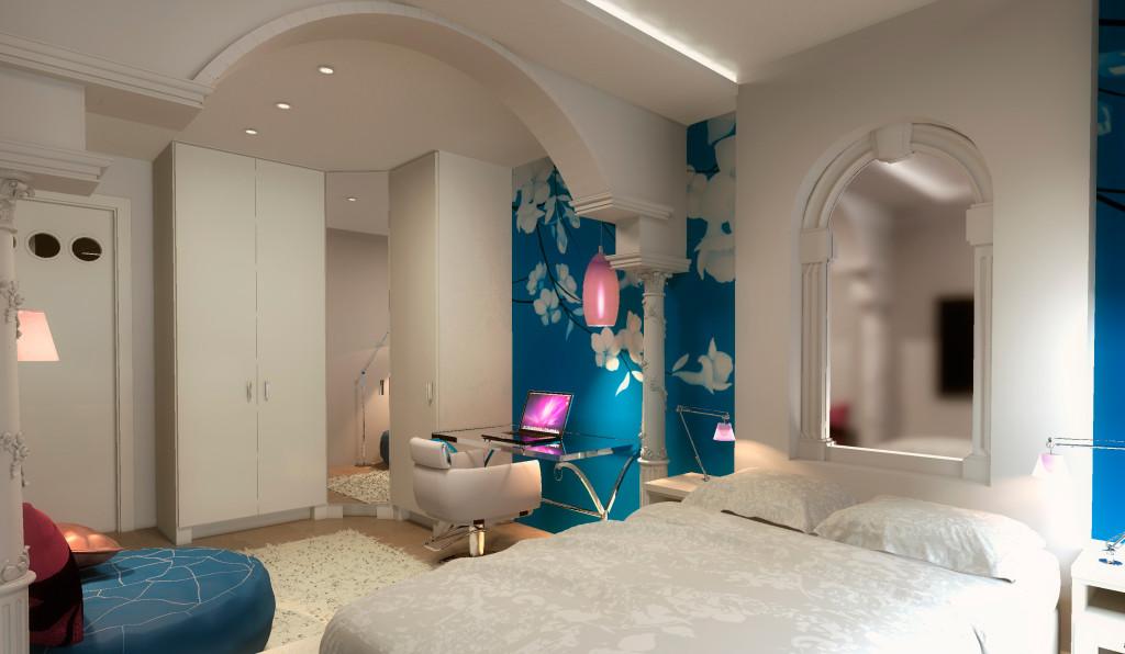 Dormitorio-6