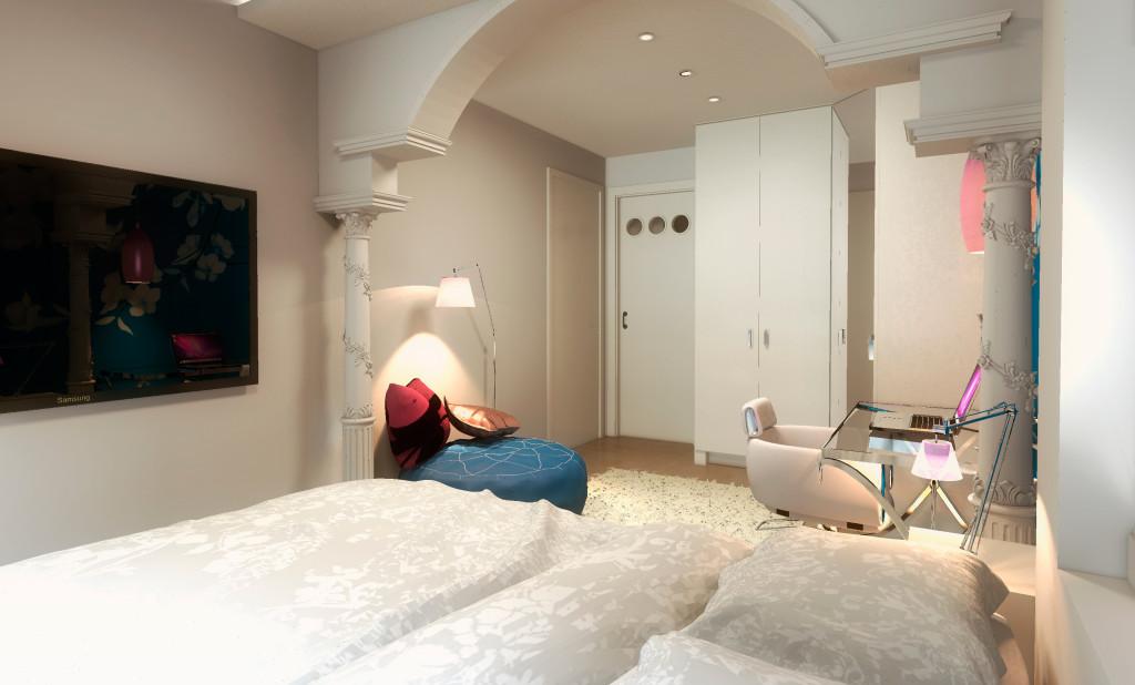 Dormitorio-7