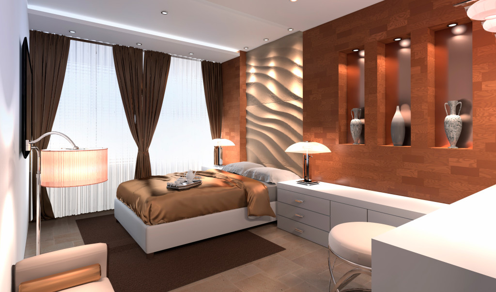 Dormitorio-8