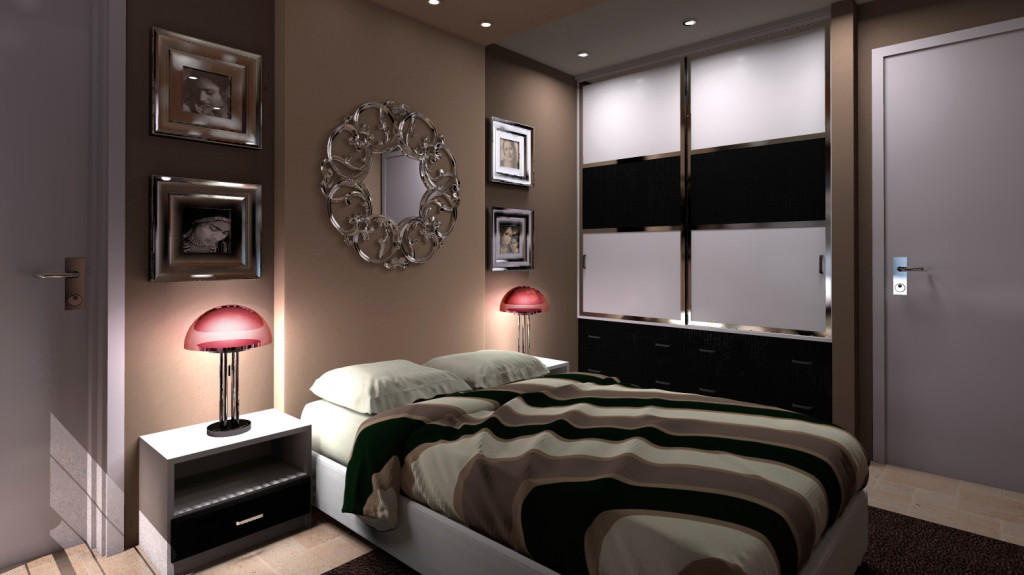 Dormitorio-9-1