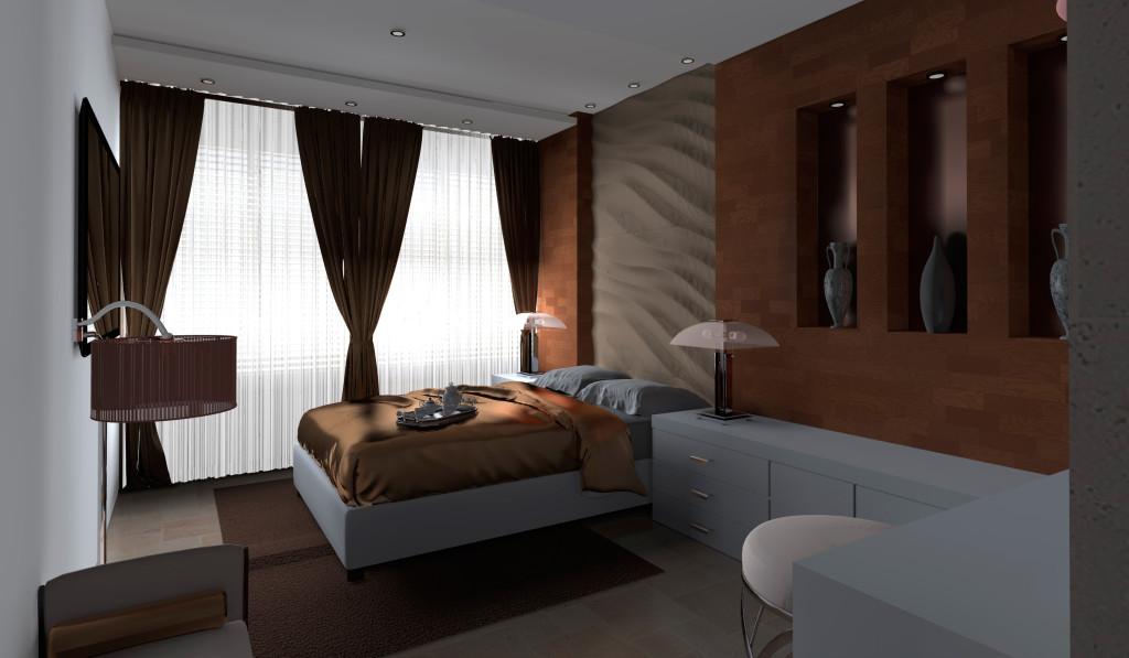 Dormitorio-9
