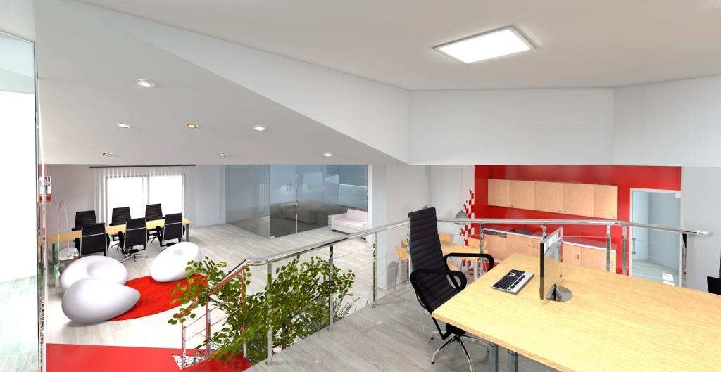 Oficina-empresa-Google-2-min