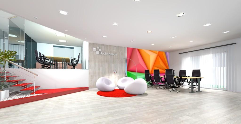 Oficina-empresa-Google-3-min