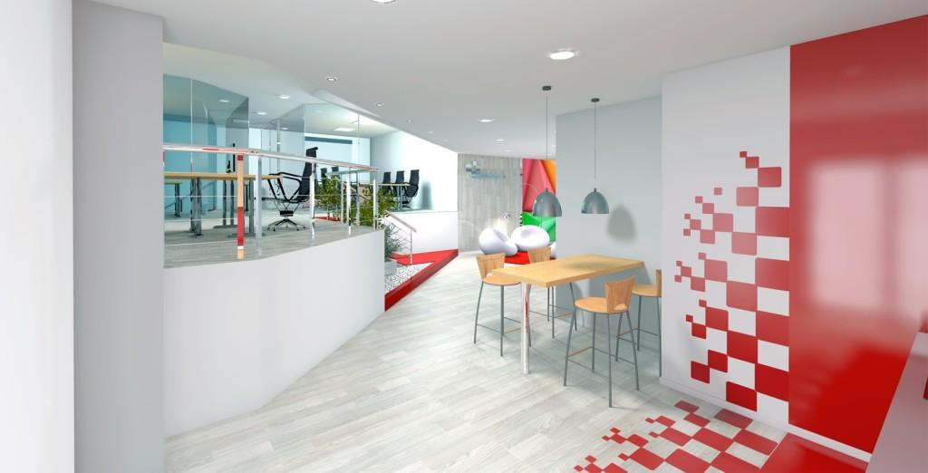Oficina-empresa-Google-4-min
