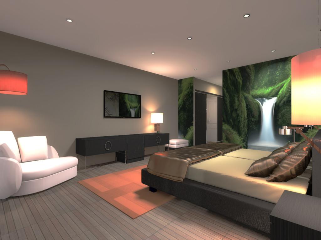 habitacion-4